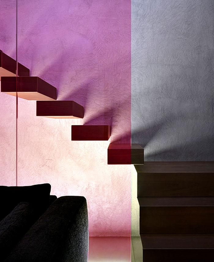contemporary italian project buratti architetti 5