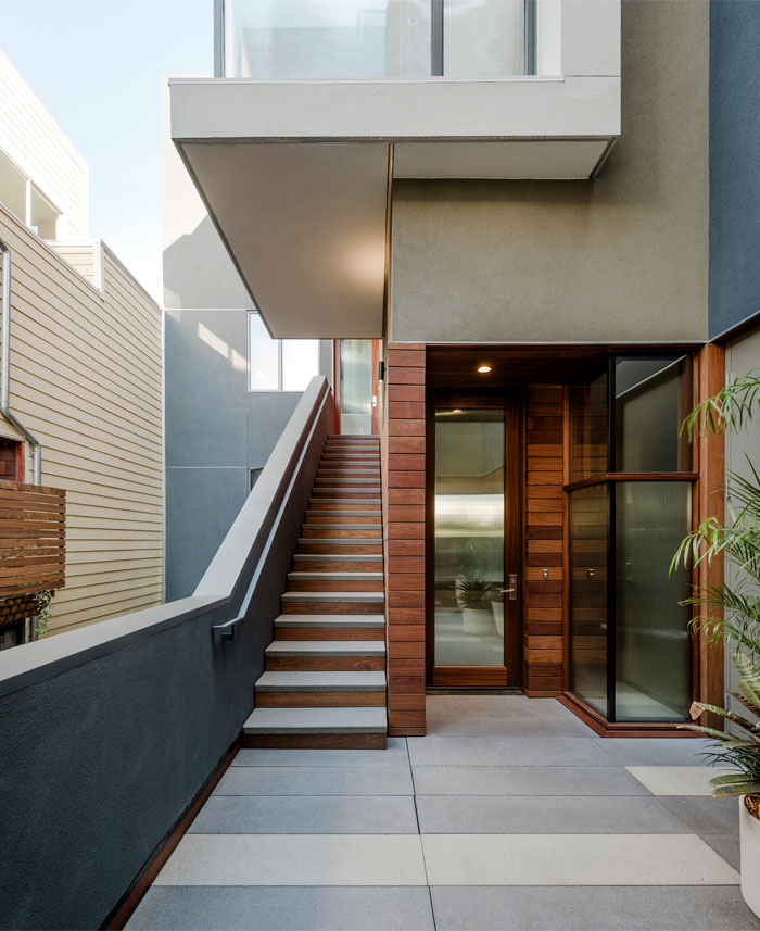 contemporary urban project kennerly architecture planning 11
