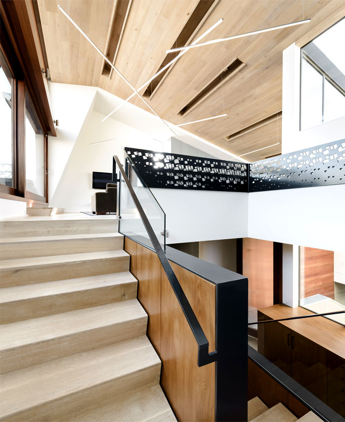 contemporary urban project kennerly architecture planning 2
