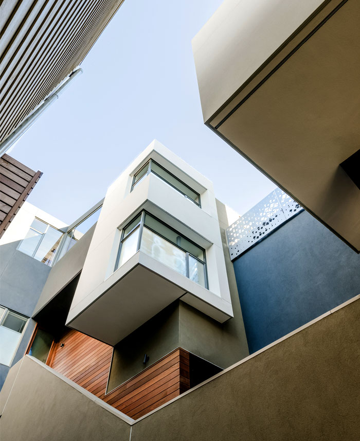 contemporary urban project kennerly architecture planning 9