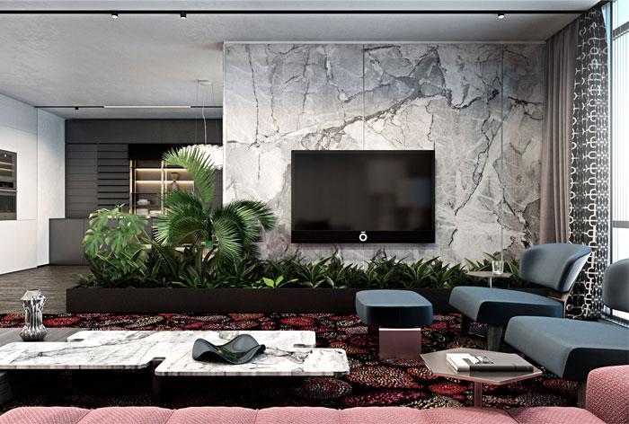 luxury-apartment-design-14