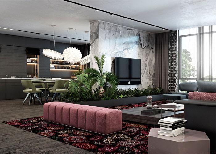 luxury-apartment-design-15