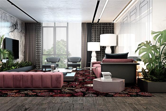 luxury-apartment-design-16