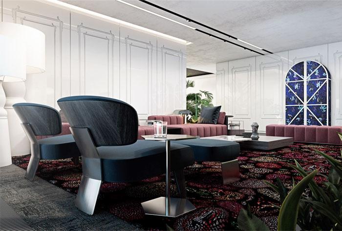 luxury-apartment-design-17