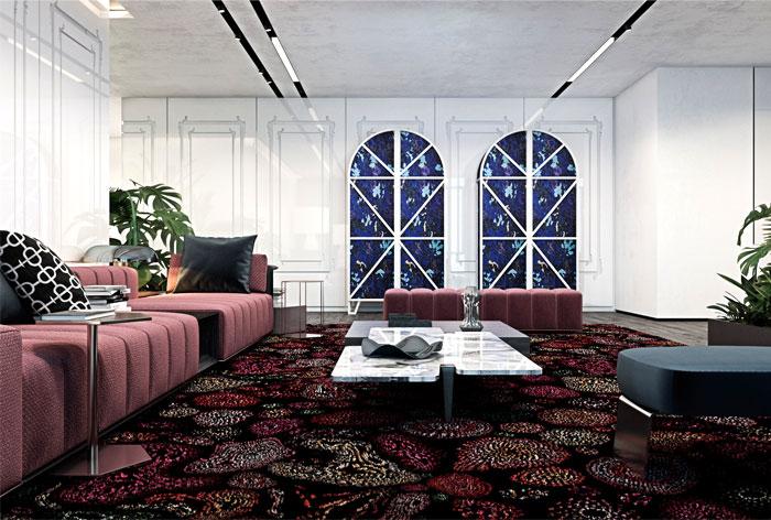 luxury-apartment-design-18