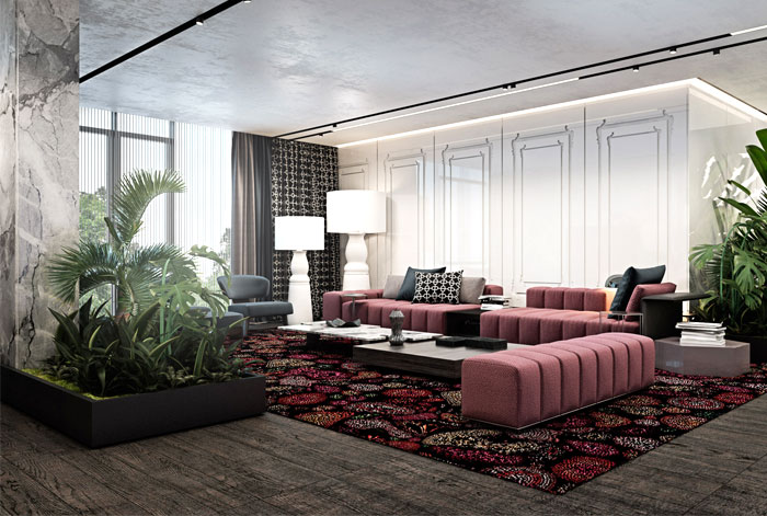 luxury-apartment-design-19