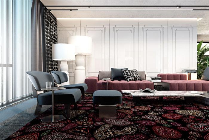 luxury-apartment-design-2