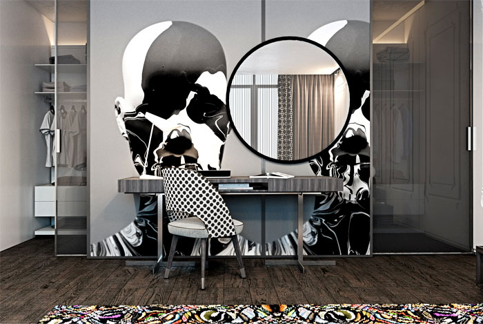 luxury-apartment-design-3