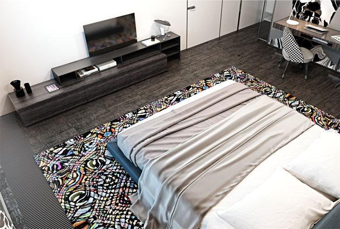 luxury-apartment-design-5