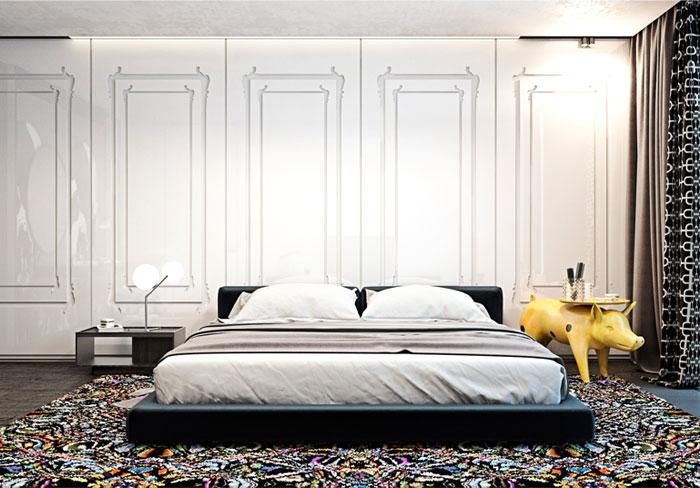 luxury-apartment-design-8