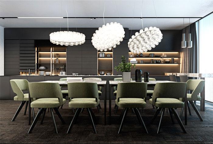 luxury-apartment-design