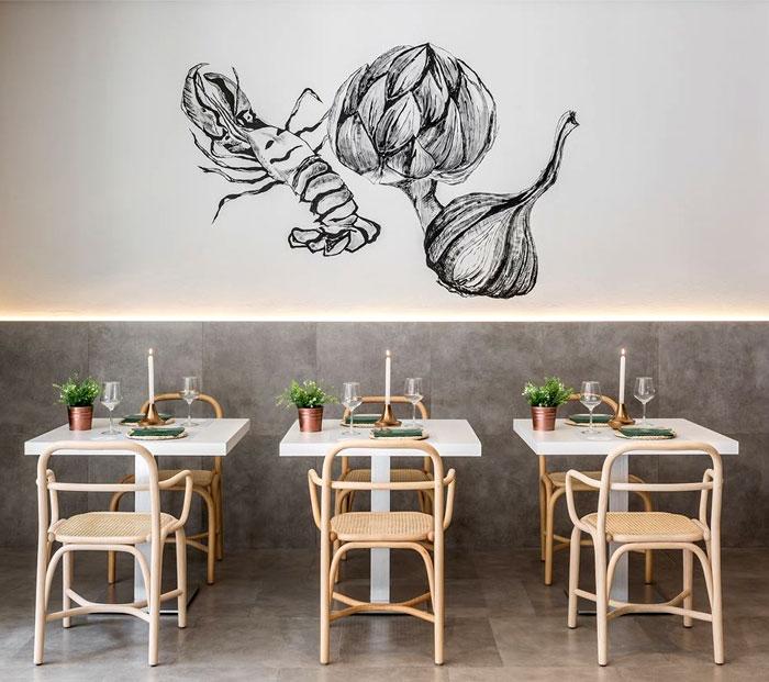 nac-restaurant-estudiHac-4