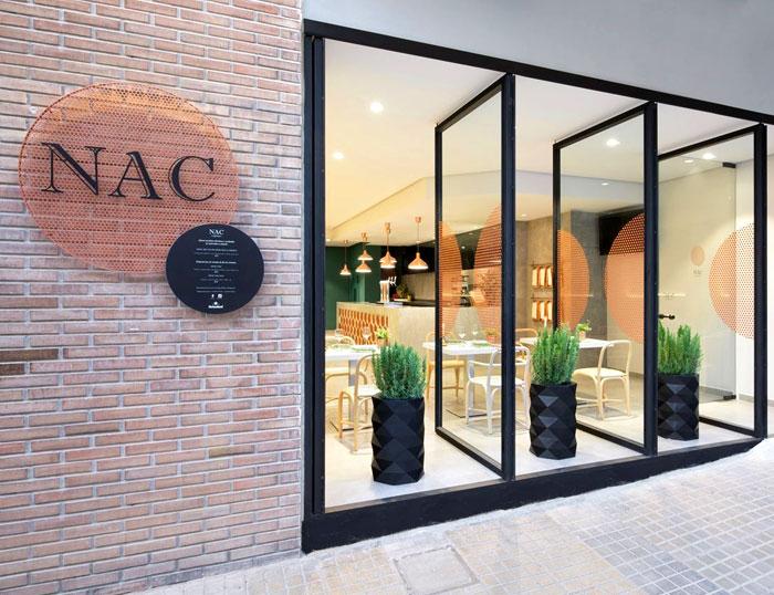 nac-restaurant-estudiHac-5