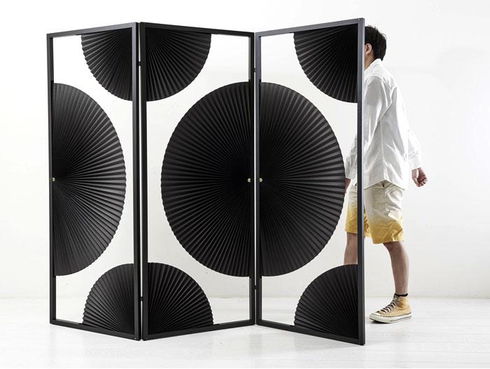 new old divider kimu design 1