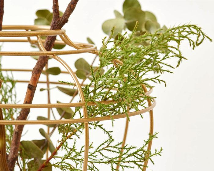 new old vase kimu design 3