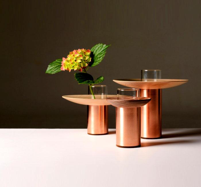 nir-meiri-design-studio-florence-13