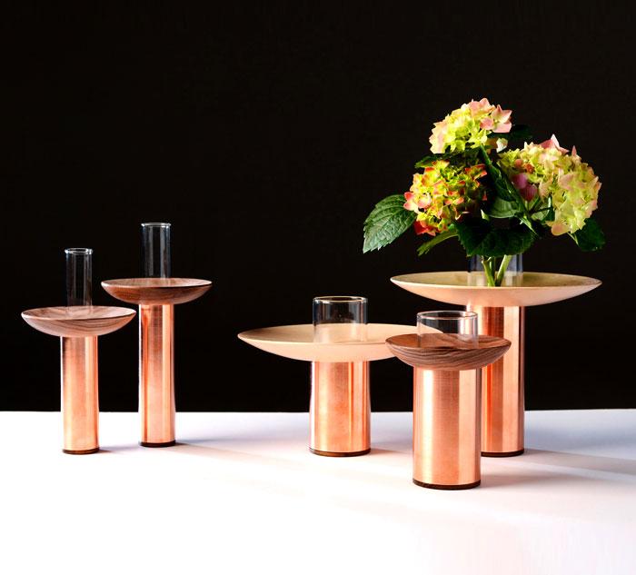 nir-meiri-design-studio-florence-3