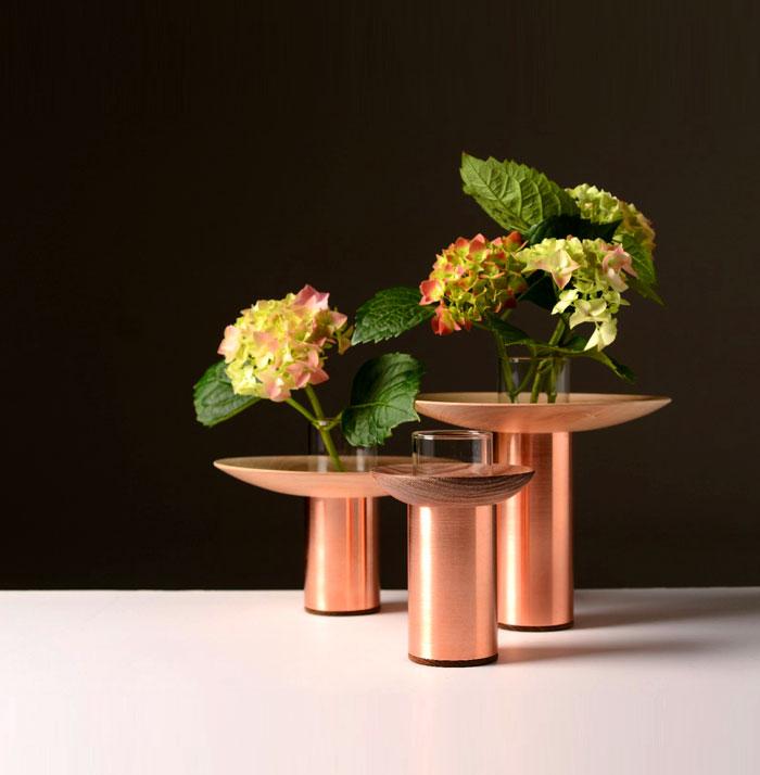 nir-meiri-design-studio-florence-4