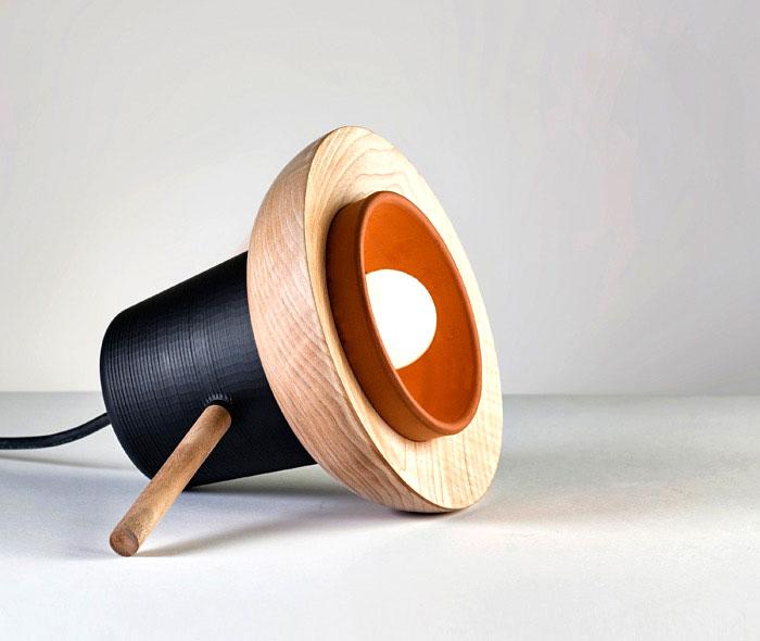 nir-meiri-design-studio-new-mexico-2