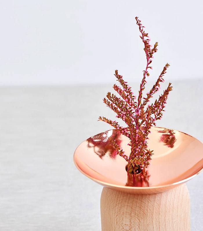 pinocchio kimu design