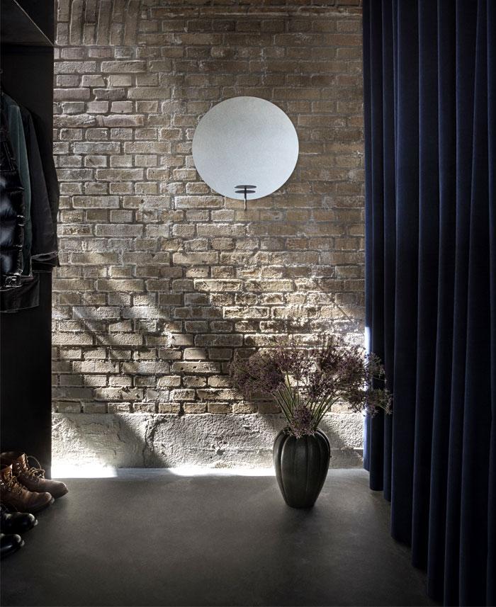 studio david thulstrup home photographer peter krasilnikoff 13