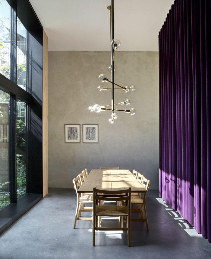 studio david thulstrup home photographer peter krasilnikoff 14