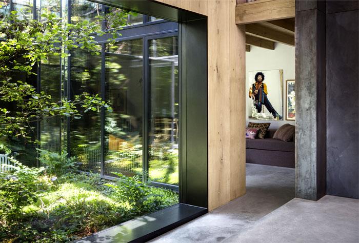 studio david thulstrup home photographer peter krasilnikoff 20