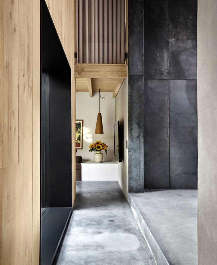 studio david thulstrup home photographer peter krasilnikoff 21
