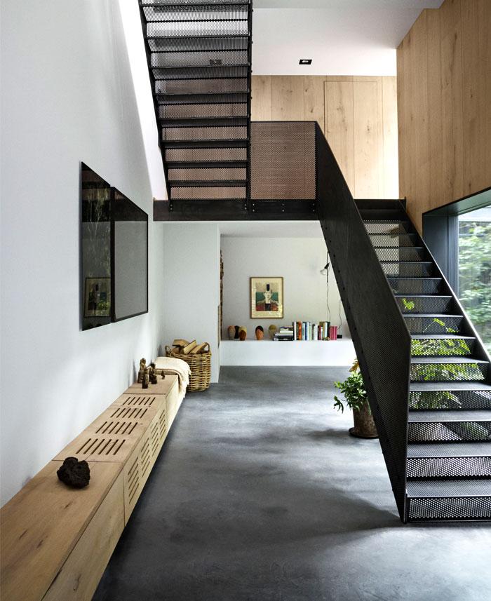 studio david thulstrup home photographer peter krasilnikoff 23