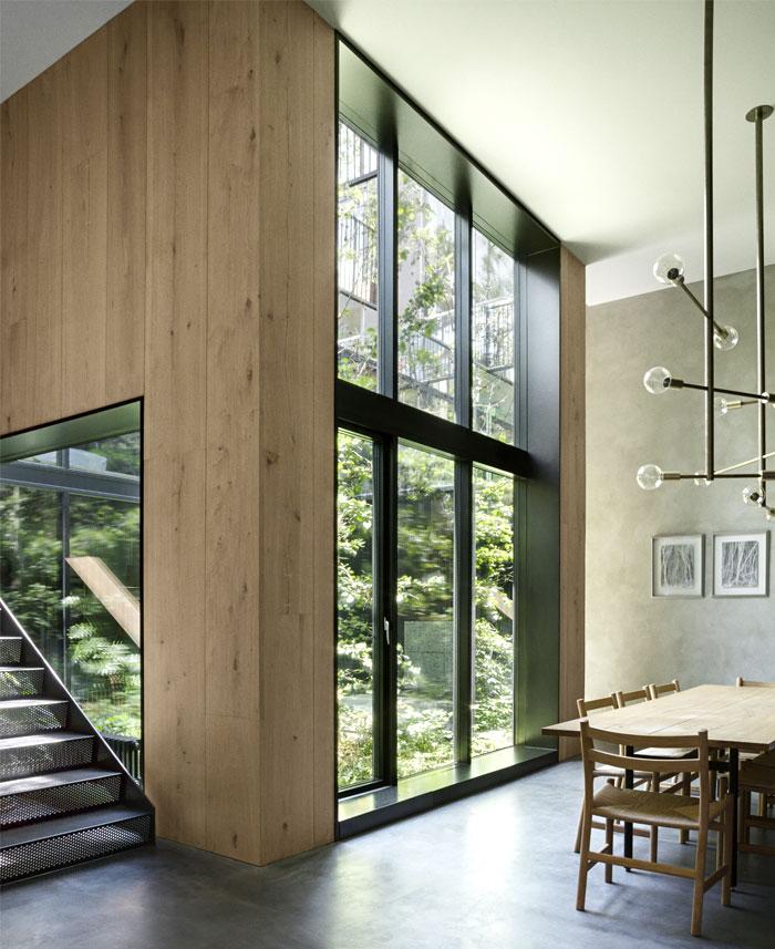 studio david thulstrup home photographer peter krasilnikoff 25