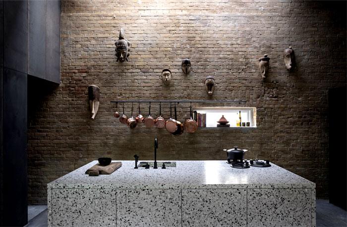 studio david thulstrup home photographer peter krasilnikoff 8