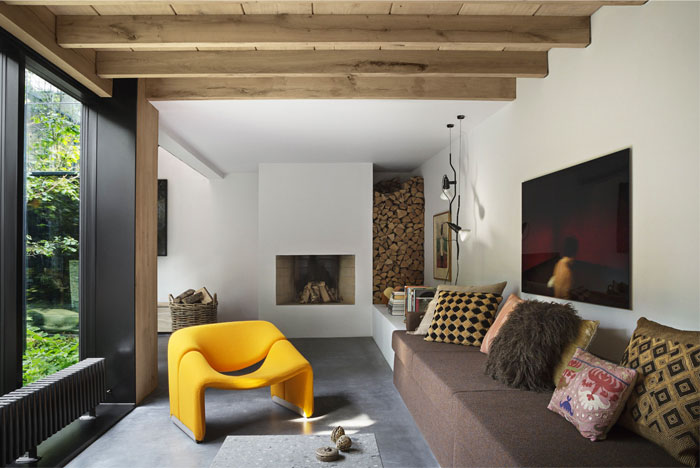studio david thulstrup home photographer peter krasilnikoff 9