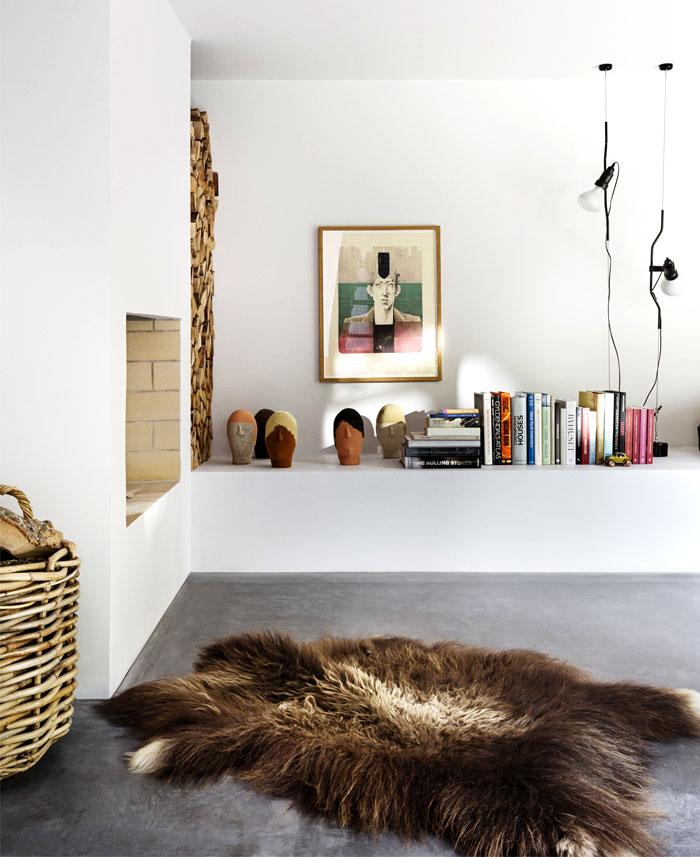 studio david thulstrup home photographer peter krasilnikoff