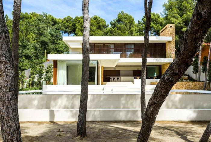 summer-vacation-house-tarragona-spain-8