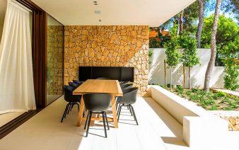 vacation house tarragona 338x212