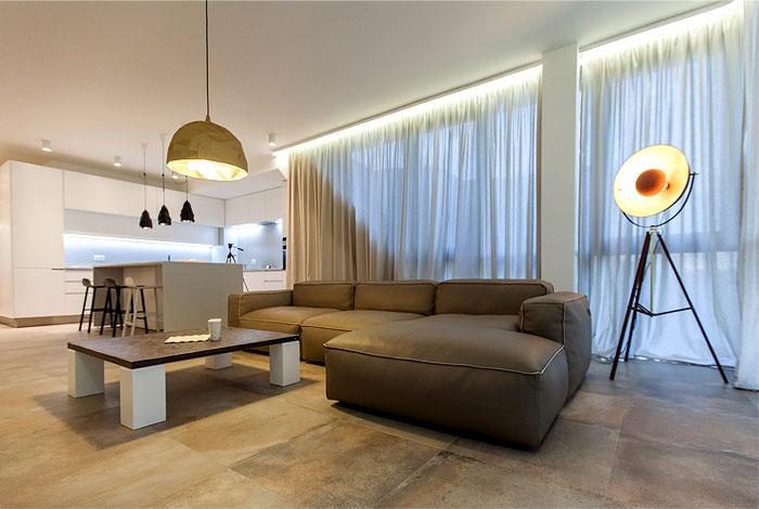 victory-apartment-volen-valentinov-11