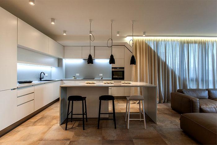 victory-apartment-volen-valentinov-13