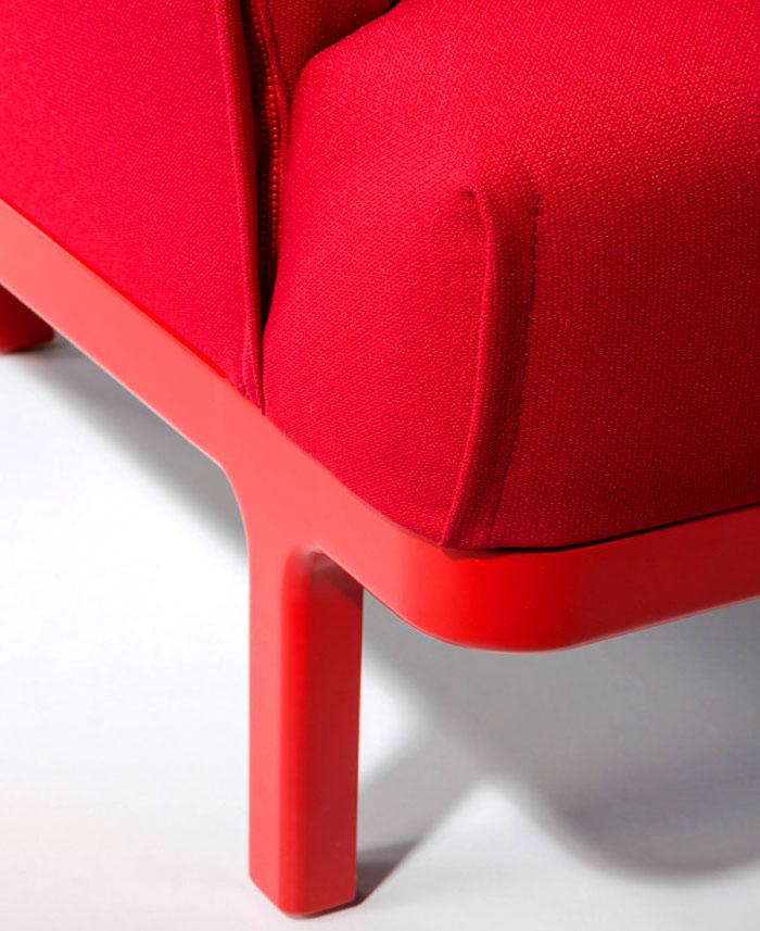 zip-armchair-edeestudio-7