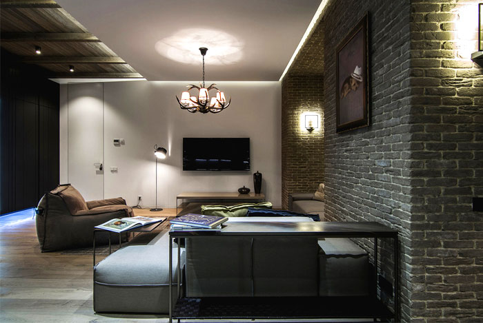 apartment kiev yo dezeen 17
