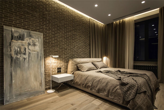 apartment kiev yo dezeen 2