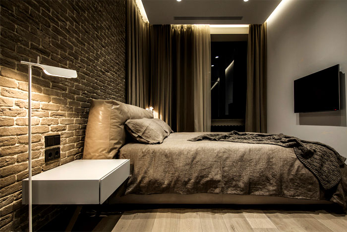 apartment kiev yo dezeen 3
