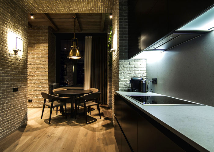 apartment kiev yo dezeen 5