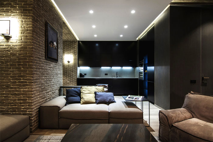 apartment kiev yo dezeen 9