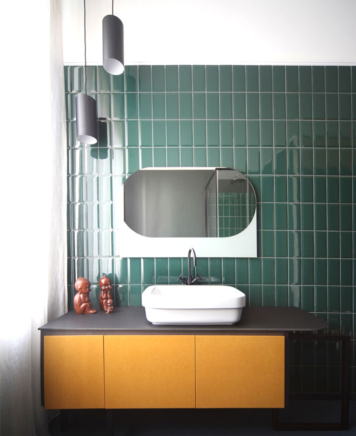 Bathroom Trends 2017 / 2018 – Designs, Colors and Materials ... on cabinets designs and colors, ideas and colors, living room furniture and colors, countertops and colors, christmas designs and colors, study room designs and colors, kitchen and colors, house designs and colors, carpet designs and colors, painting and colors, living area designs and colors, pool designs and colors, dining room designs and colors, bedroom furniture and colors, garden and colors, exterior home designs and colors, roof designs and colors, showroom designs and colors, lounge designs and colors, patio designs and colors,