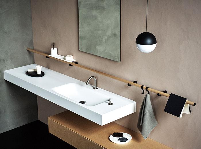 bathroom-design-colors-materials-12