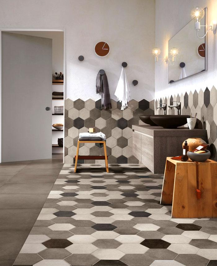 bathroom-design-colors-materials-15