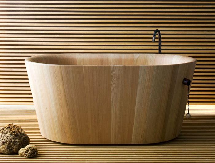bathroom-design-colors-materials-16