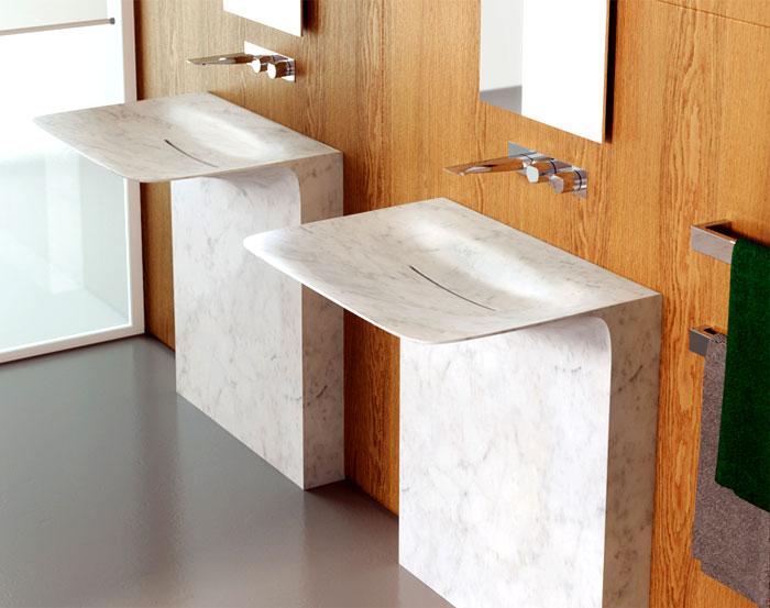 bathroom-design-colors-materials-17