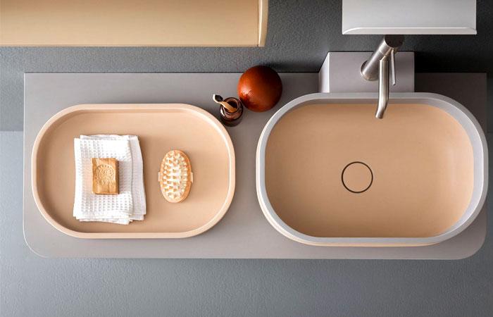 bathroom-design-colors-materials-24