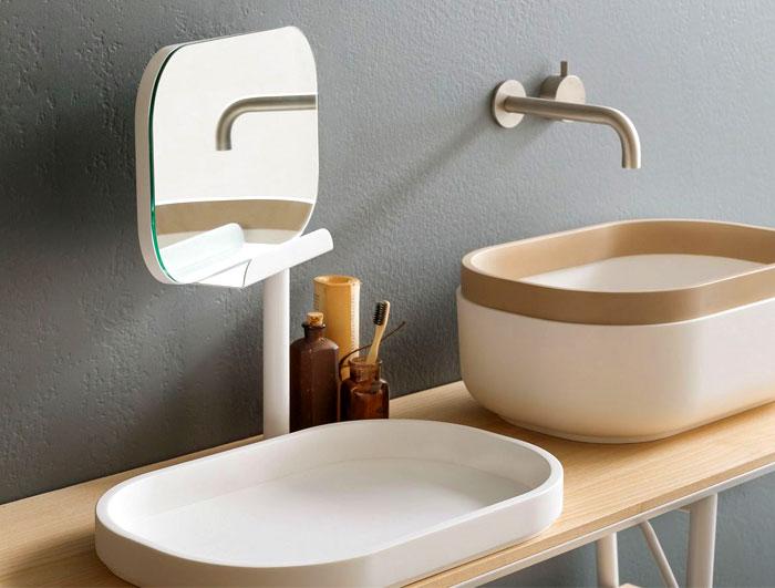 bathroom-design-colors-materials-25